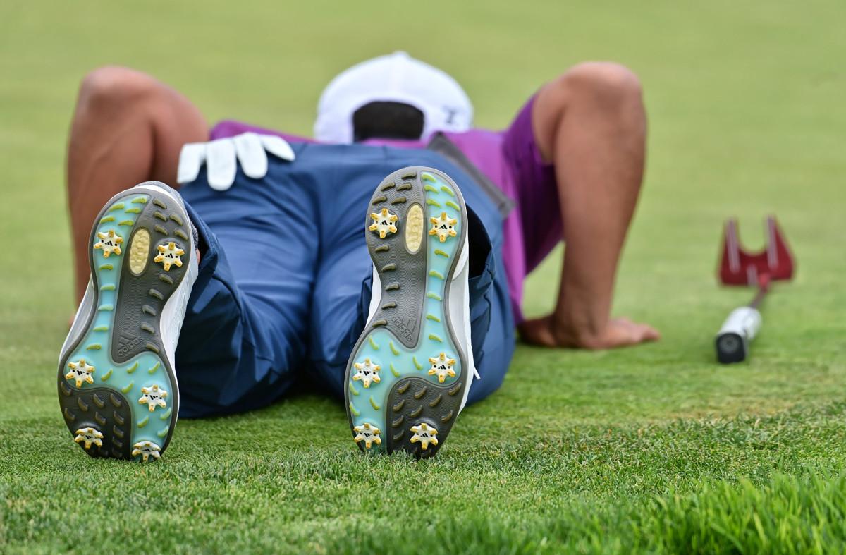 US_Open_Golf_00020