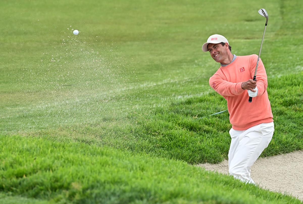 US_Open_Golf_00016