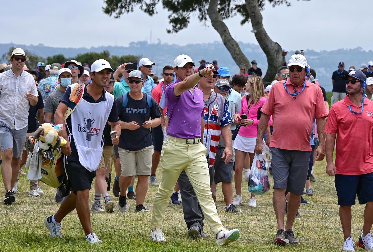 US_Open_Golf_00030