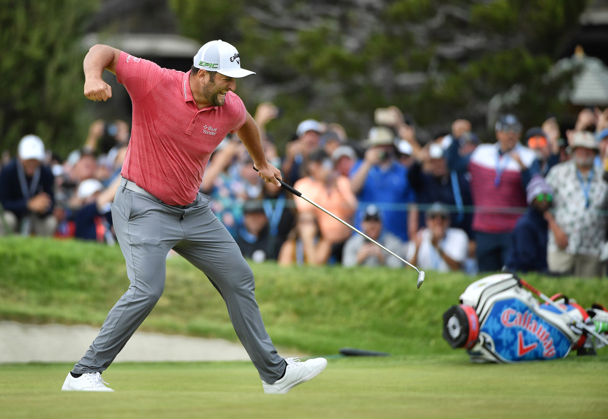 US_Open_Golf_00036