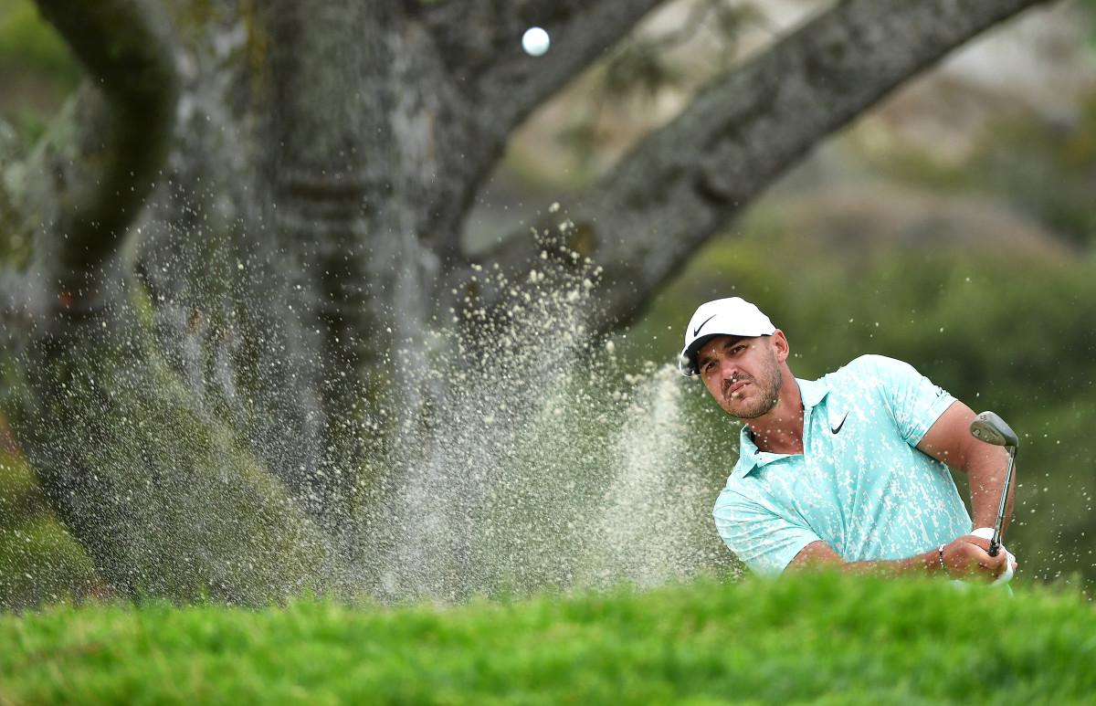 US_Open_Golf_00031