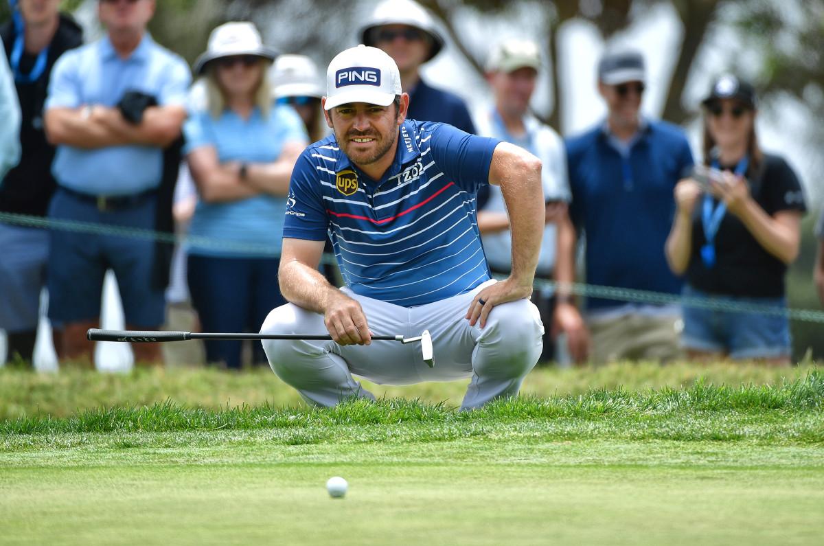 US_Open_Golf_00034