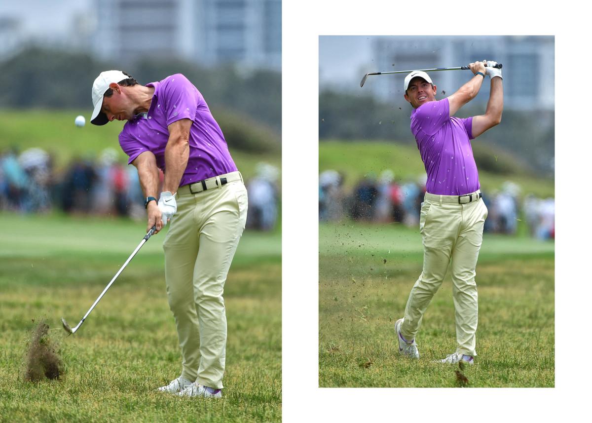 US_Open_Golf_00029