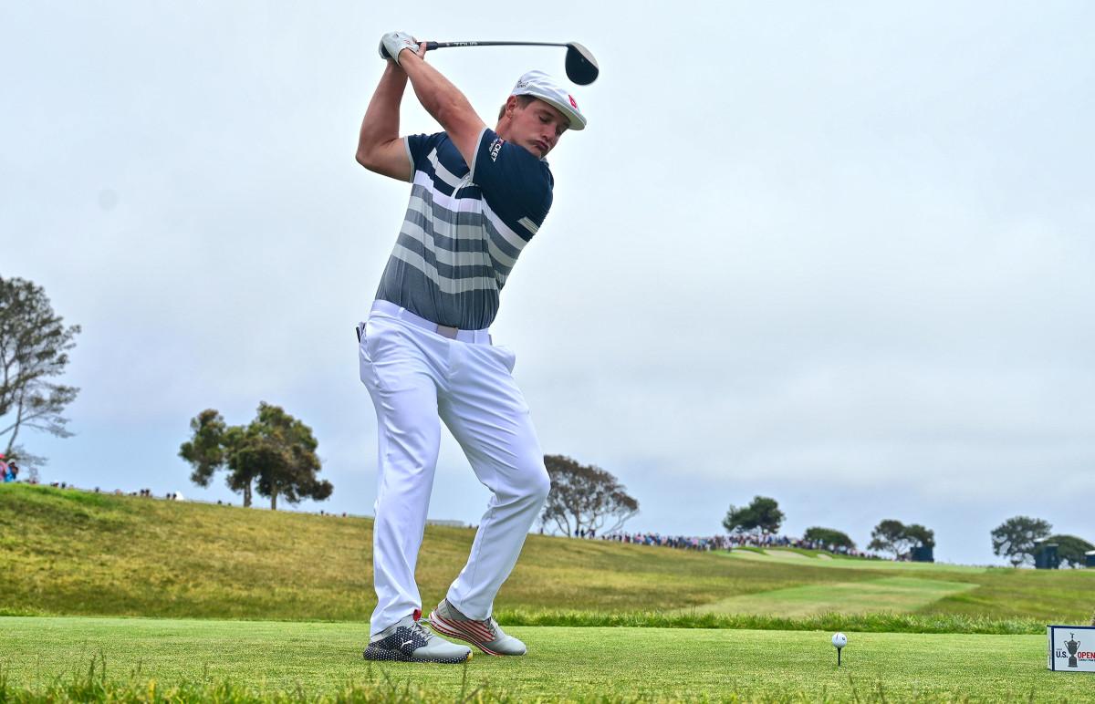 US_Open_Golf_00033