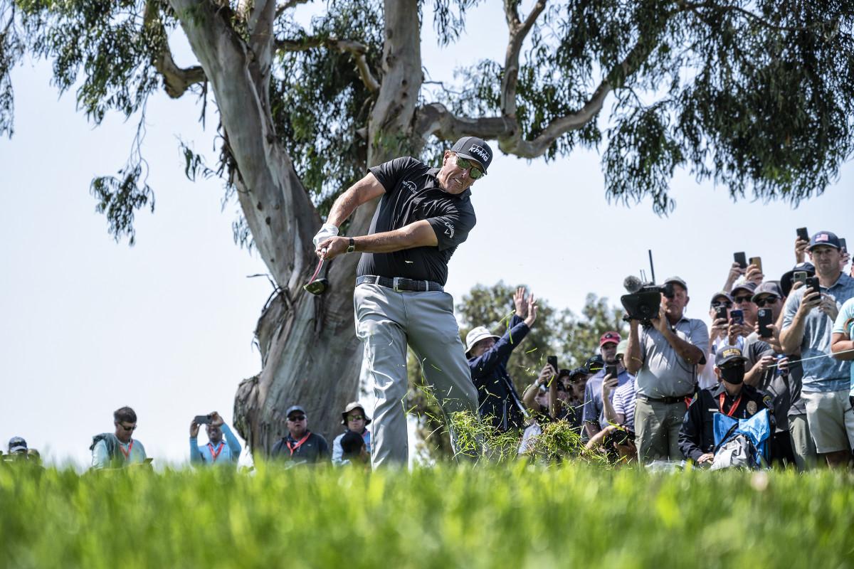 US_Open_Golf_00011