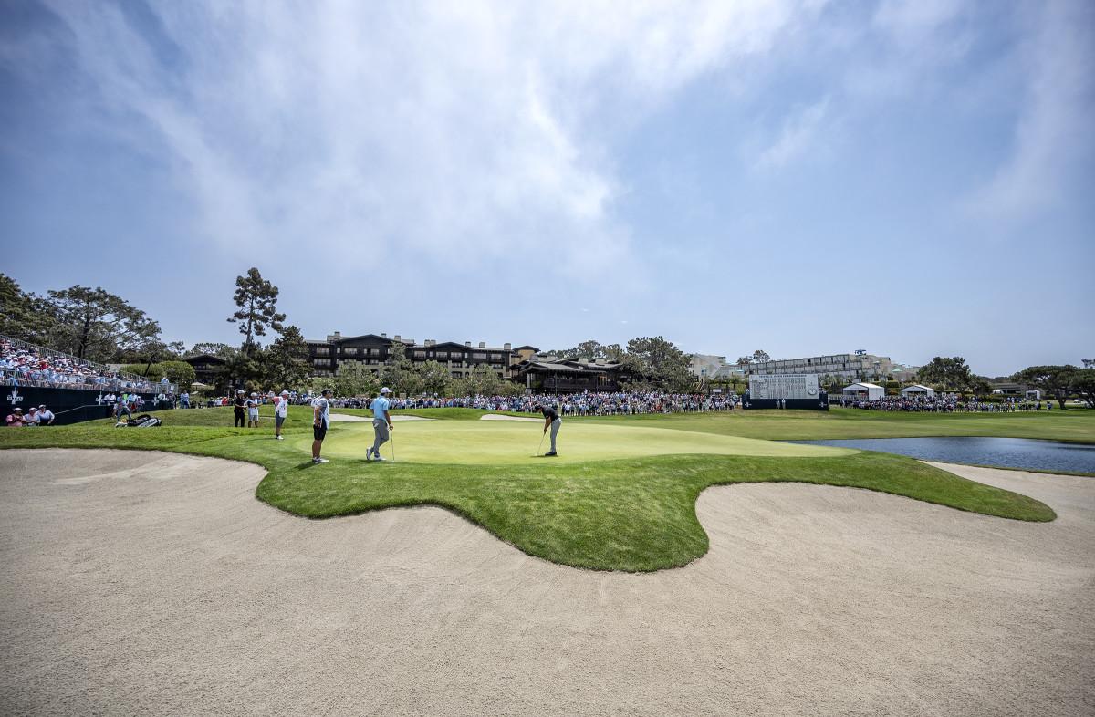 US_Open_Golf_00012