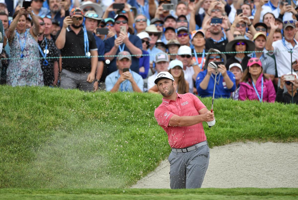 US_Open_Golf_00035