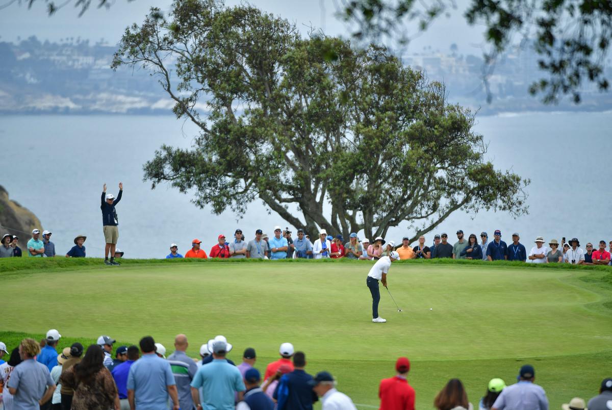 US_Open_Golf_00027
