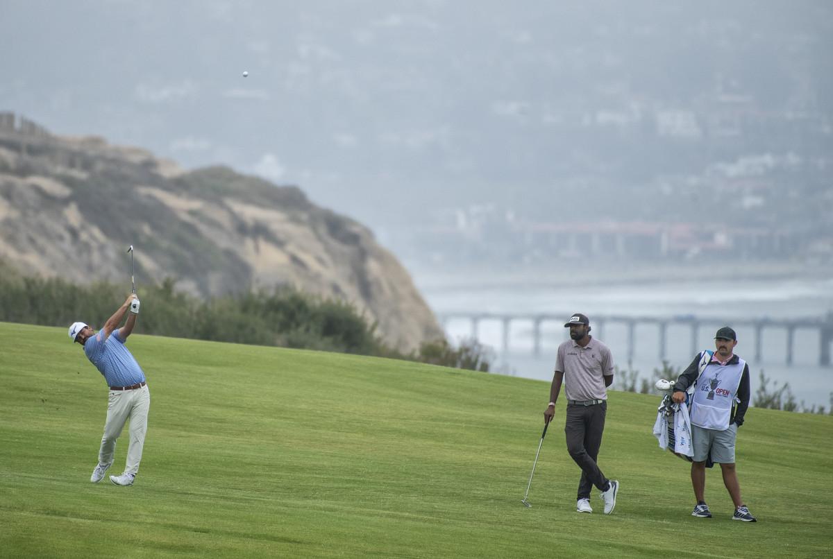 US_Open_Golf_00004
