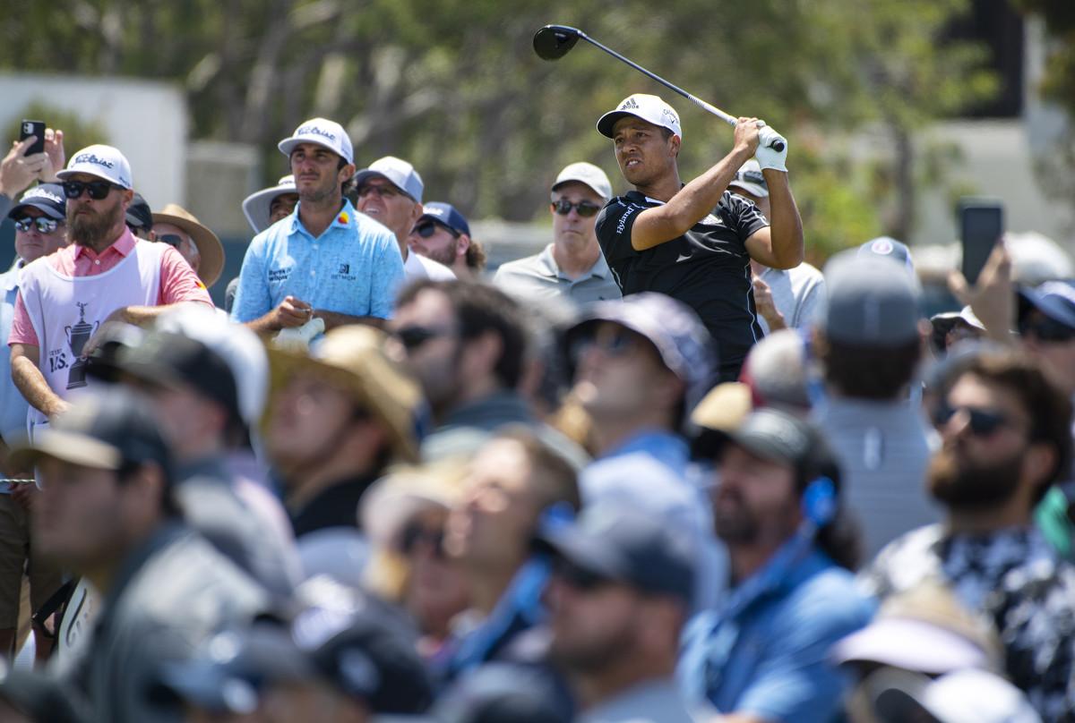 US_Open_Golf_00008