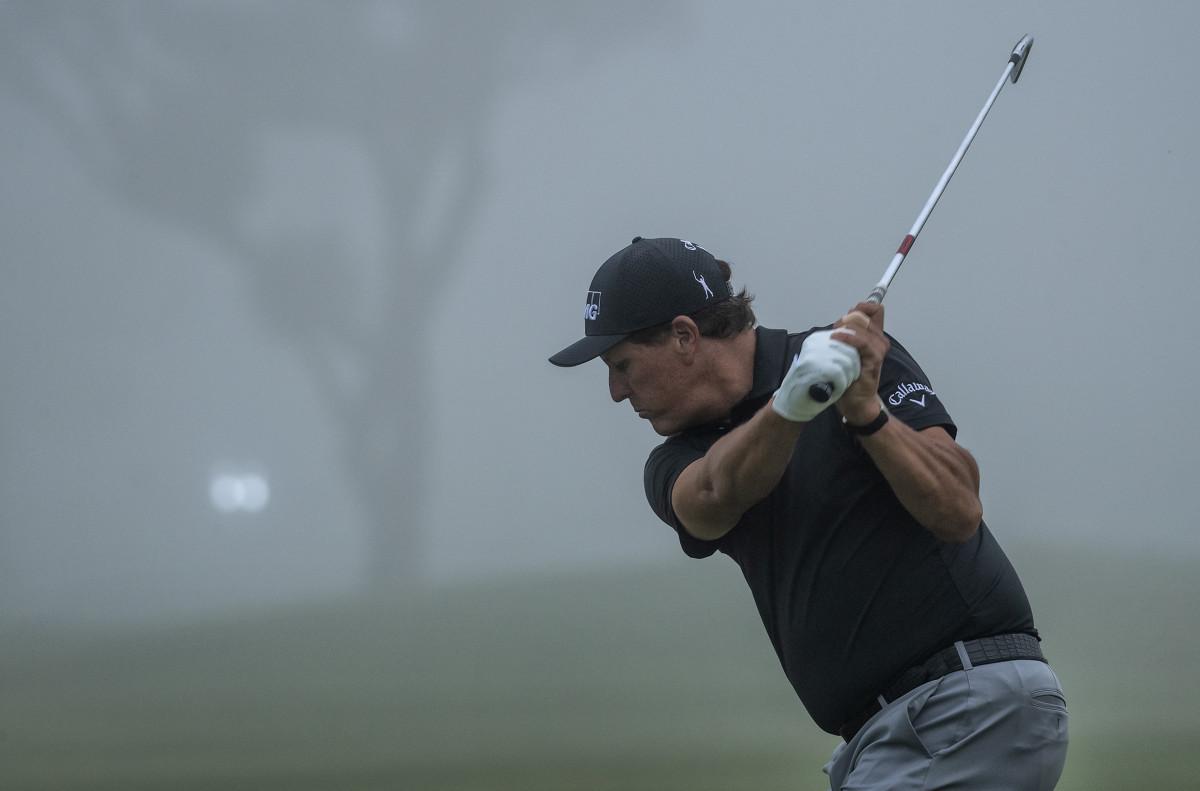 US_Open_Golf_00002
