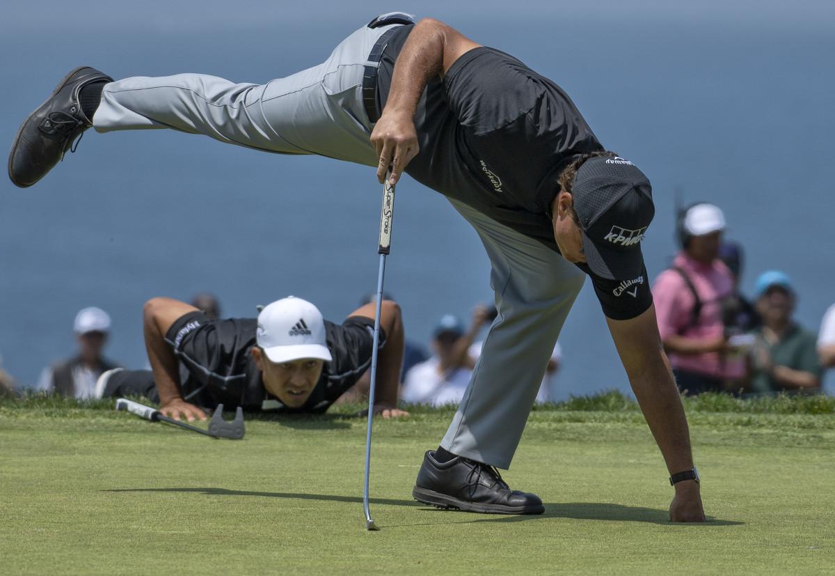 US_Open_Golf_00007