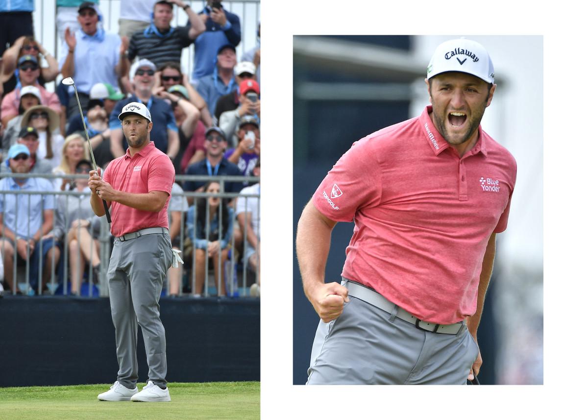 US_Open_Golf_00037