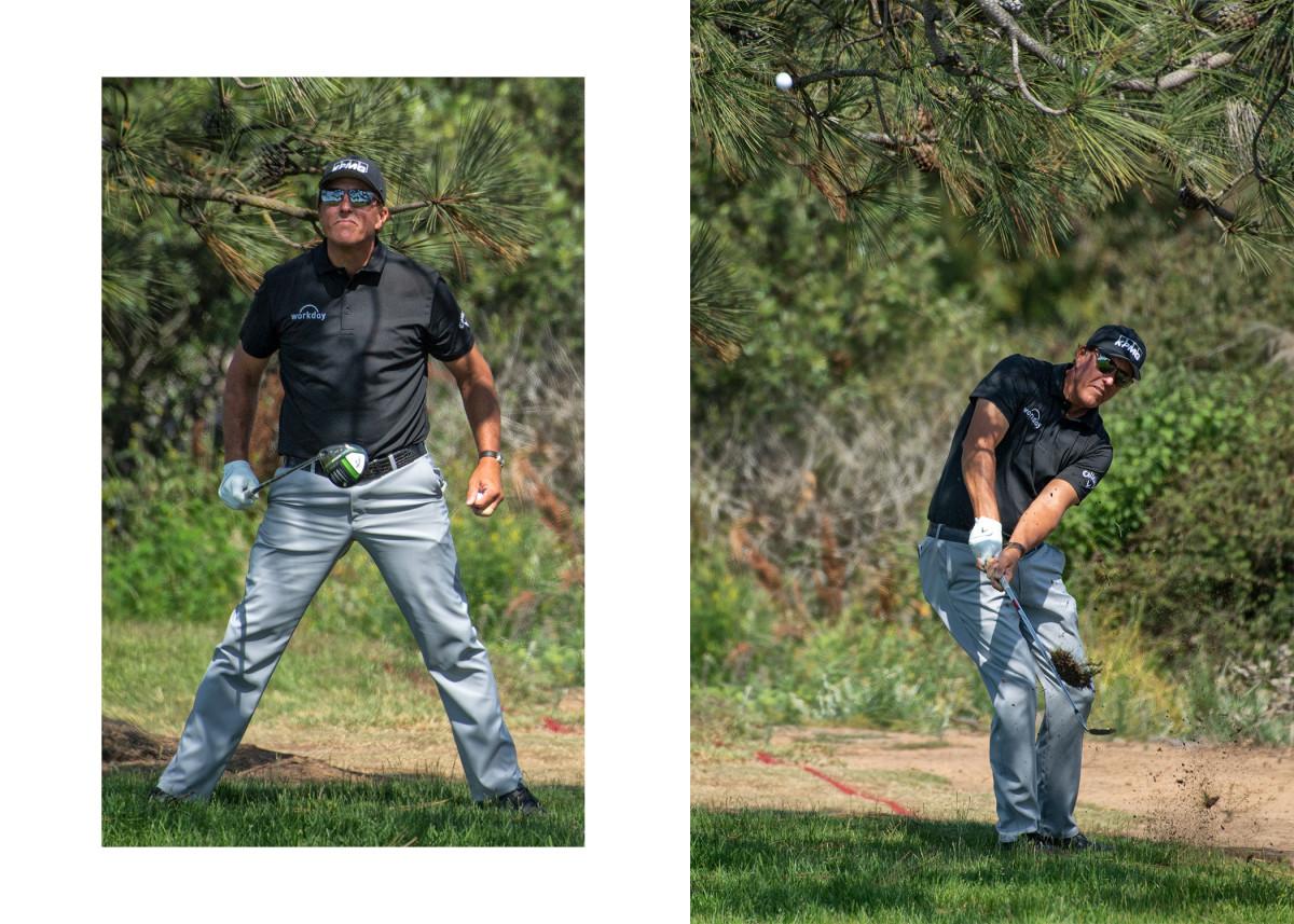 US_Open_Golf_00013