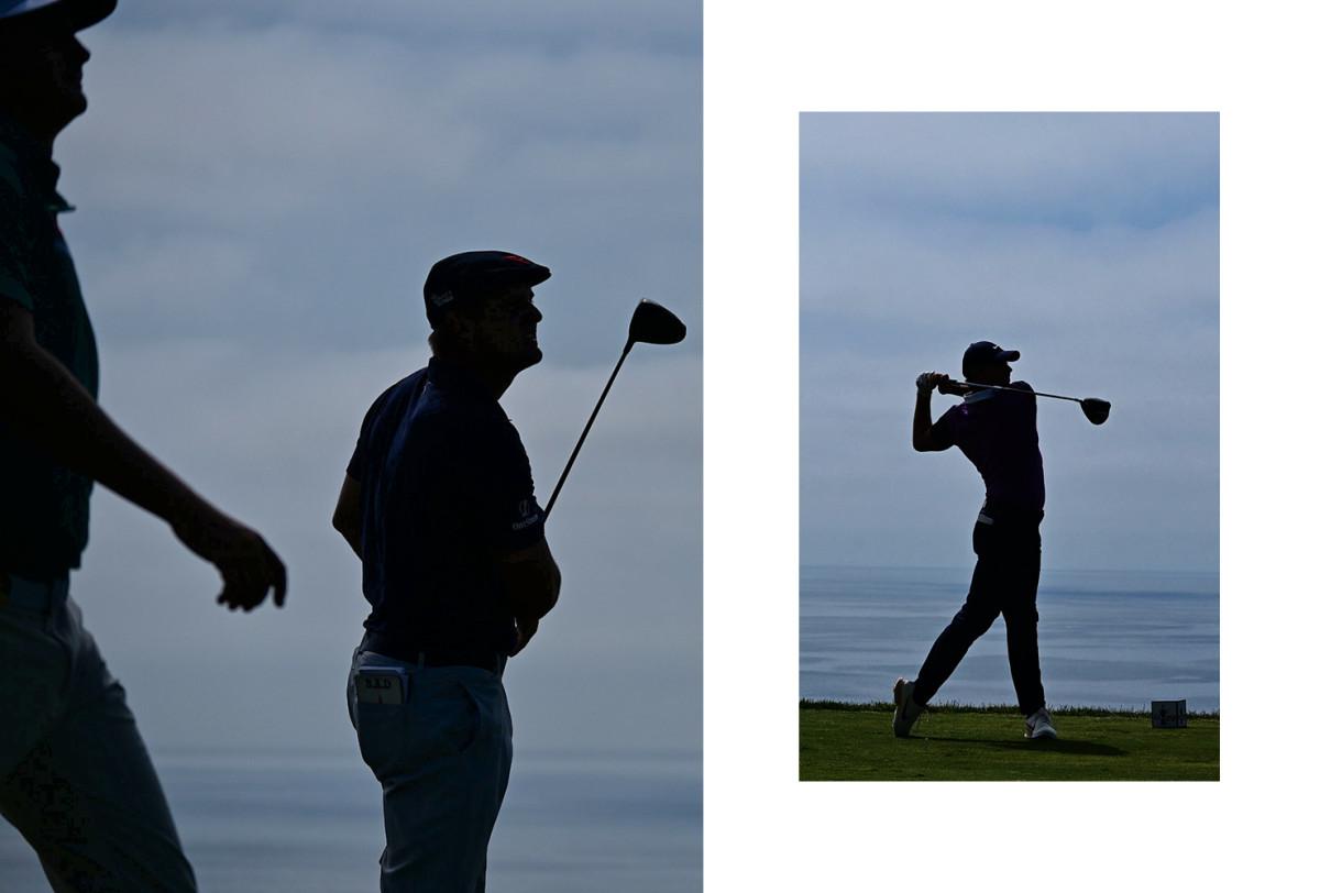 US_Open_Golf_00022