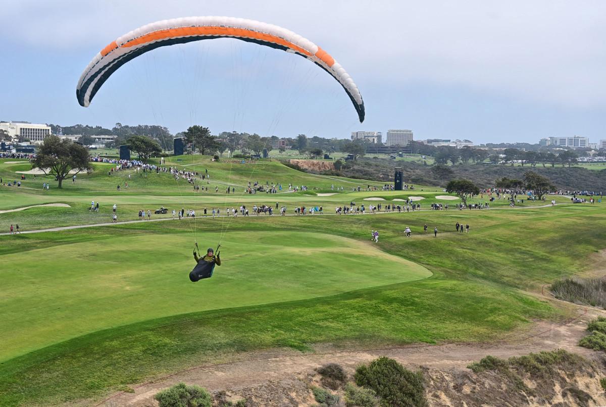 US_Open_Golf_00023