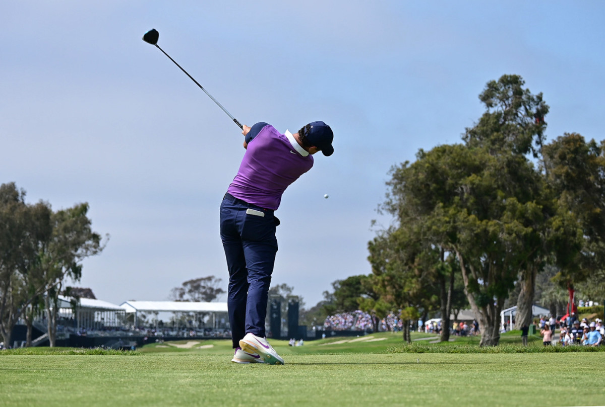 US_Open_Golf_00025
