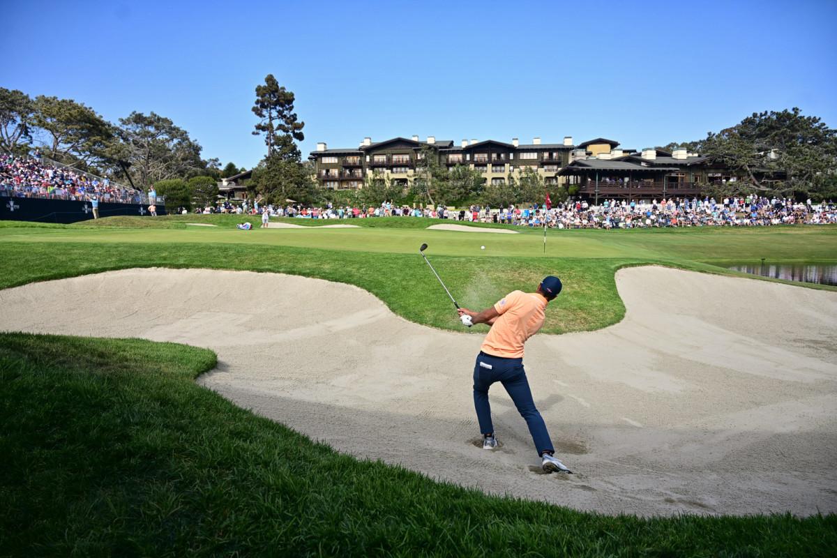 US_Open_Golf_00010