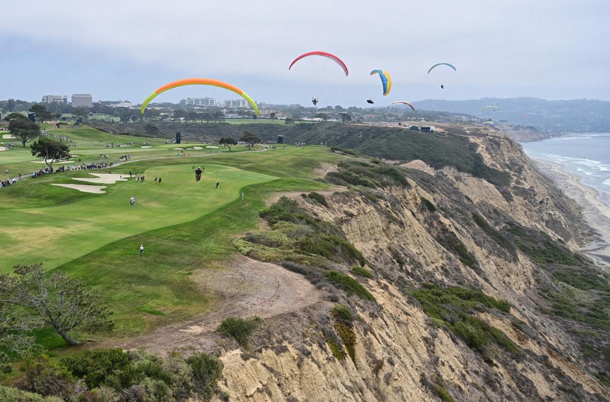US_Open_Golf_00021