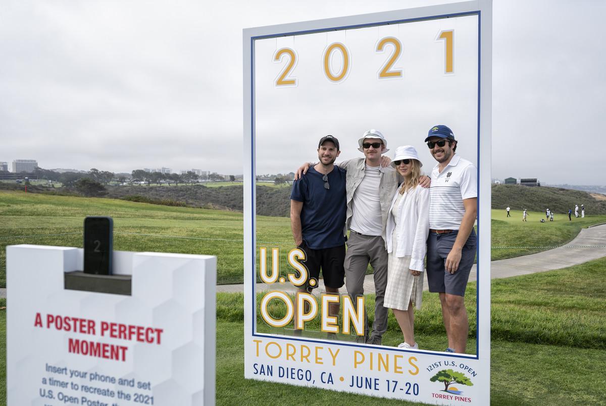 US_Open_Golf_00001