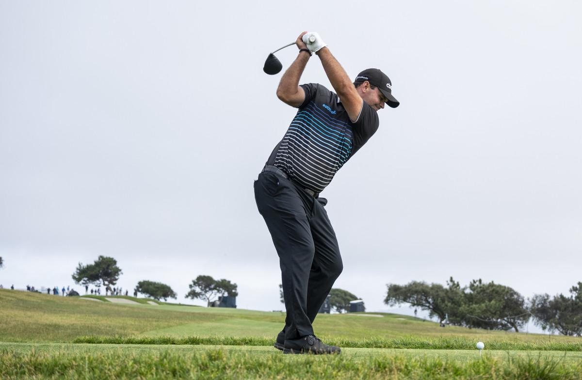 US_Open_Golf_00014
