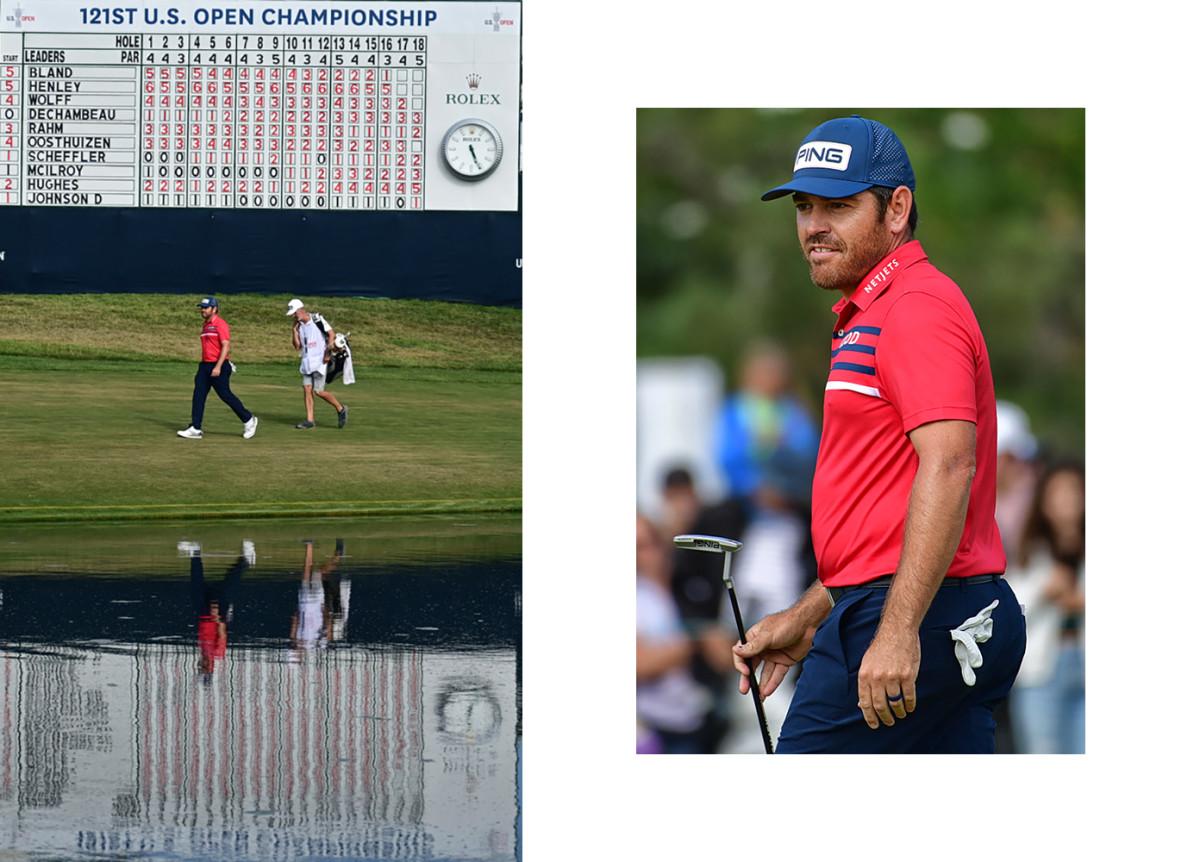 US_Open_Golf_00024