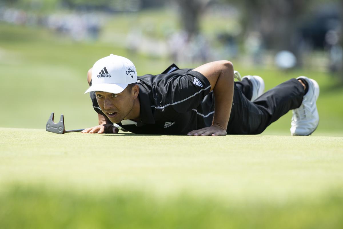 US_Open_Golf_00006