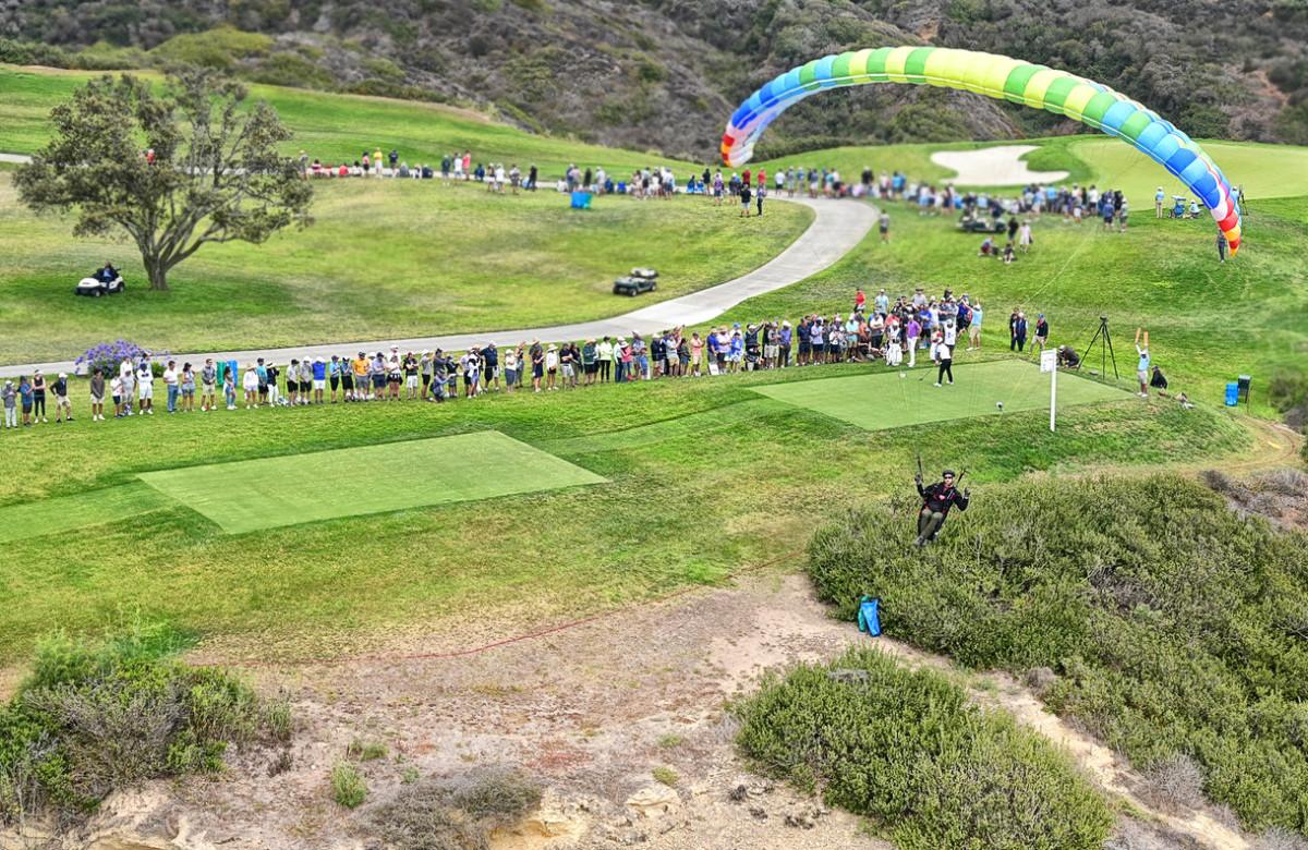 paraglider-torrey-pines