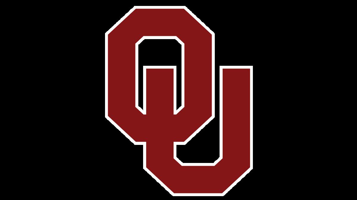 Oklahoma-Sooners-Logo