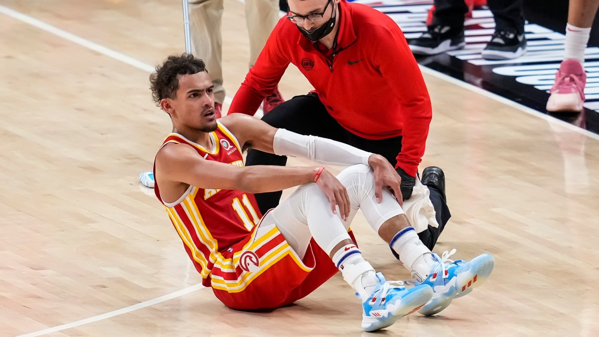 trae young (6)