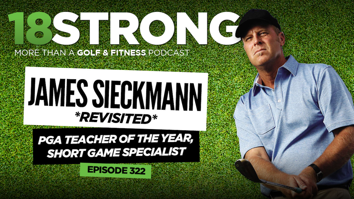 18_Strong_EP322_MR