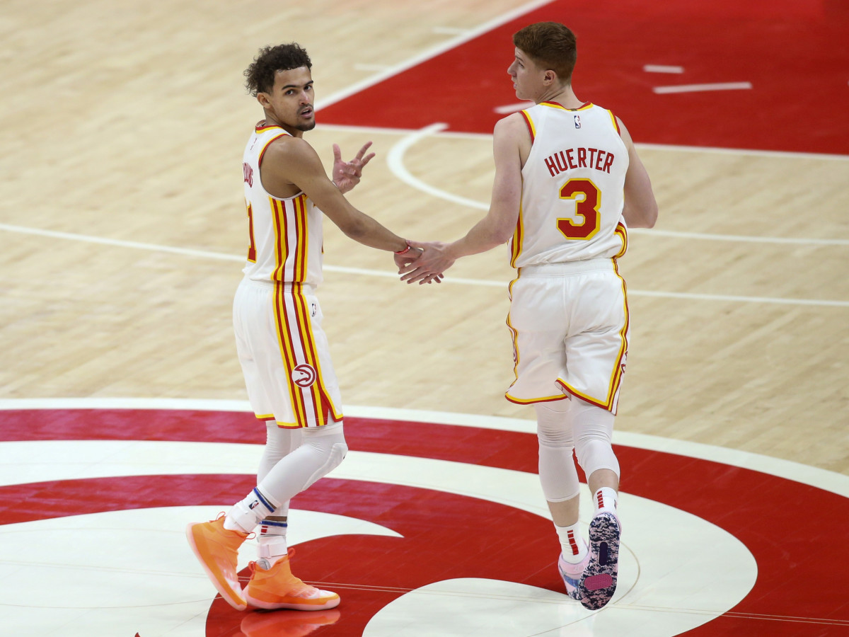 trae-young-kevin-huerter