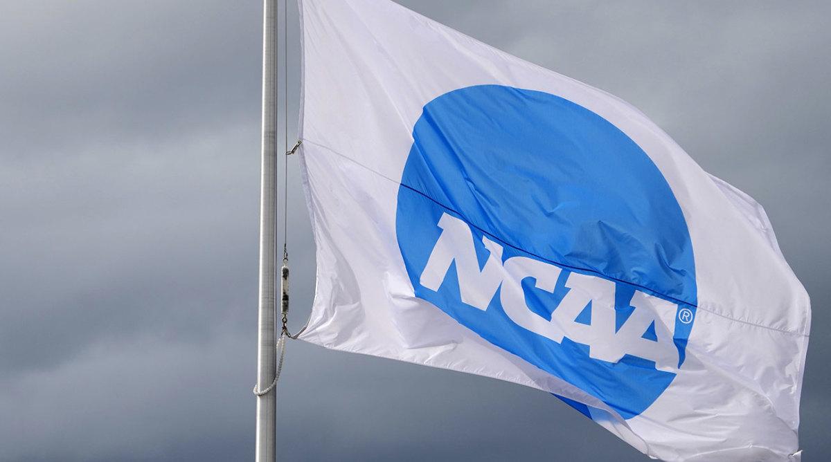 ncaa-logo-white-flag
