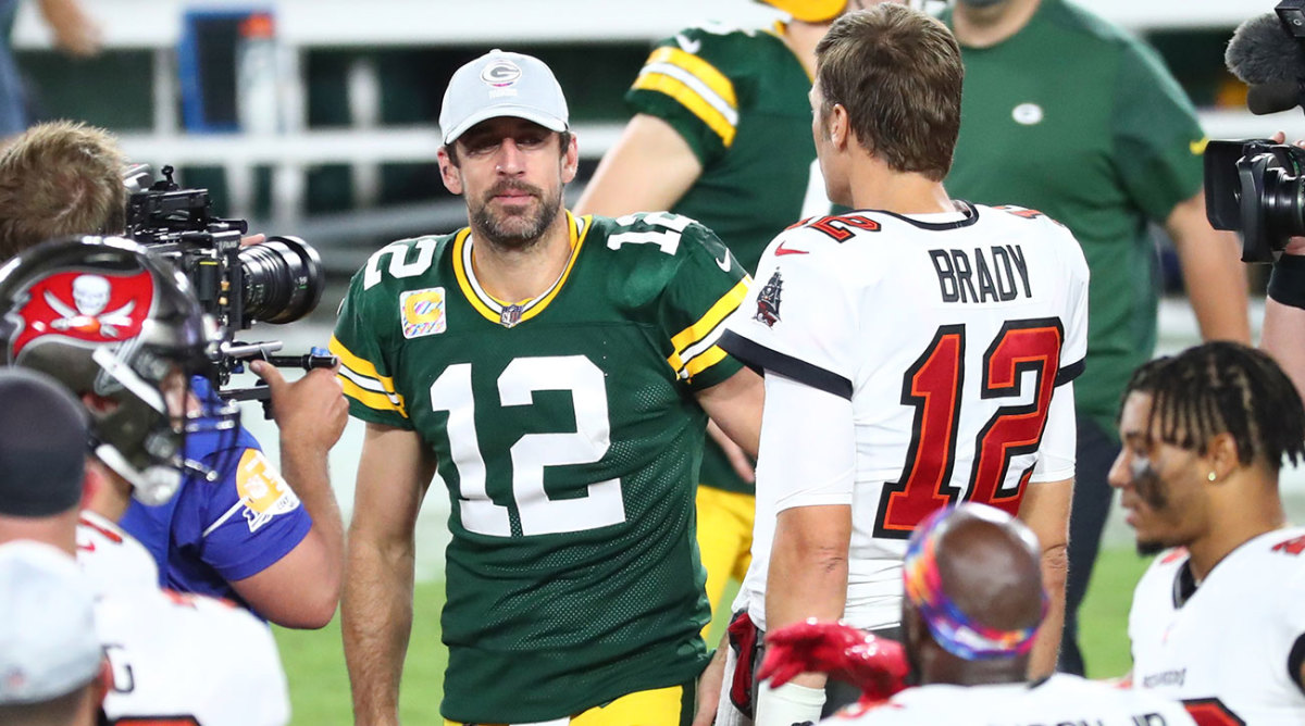 nfl-mailbag-tom-brady-aaron-rodgers--switch-teams-championships