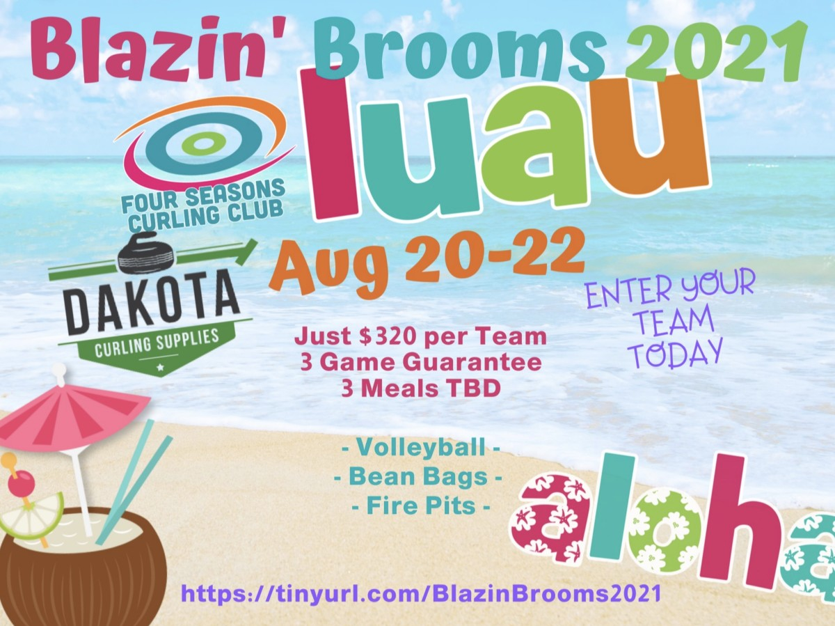Blazin Brooms 2021_sm