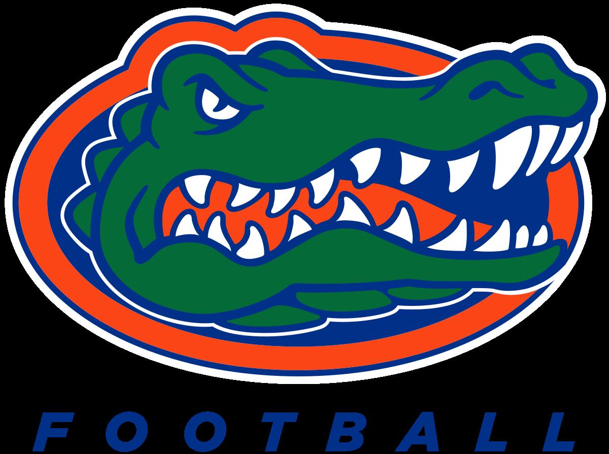 1200px-Florida_Gators_football_logo.svg