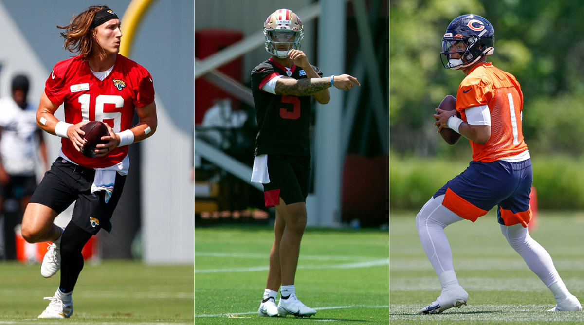 nfl-rookie-qb-expectations-trevor-lawrence-trey-lance-justin-fields