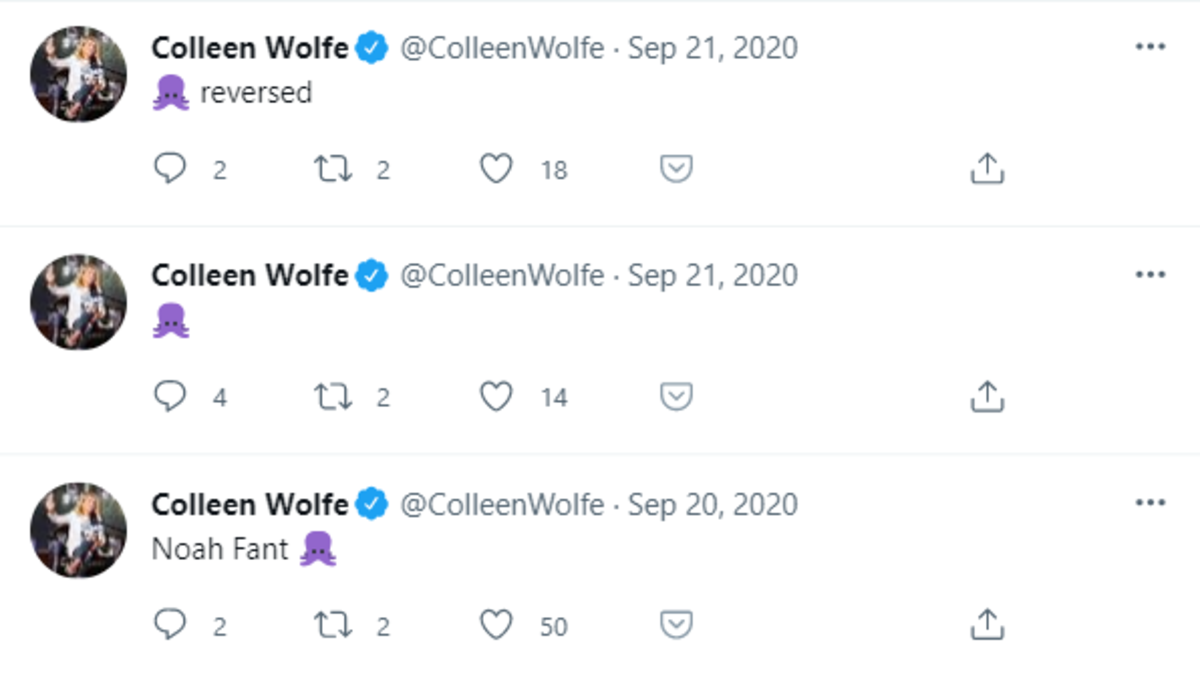 colleen-wolfe-octopus-tweets-screenshots