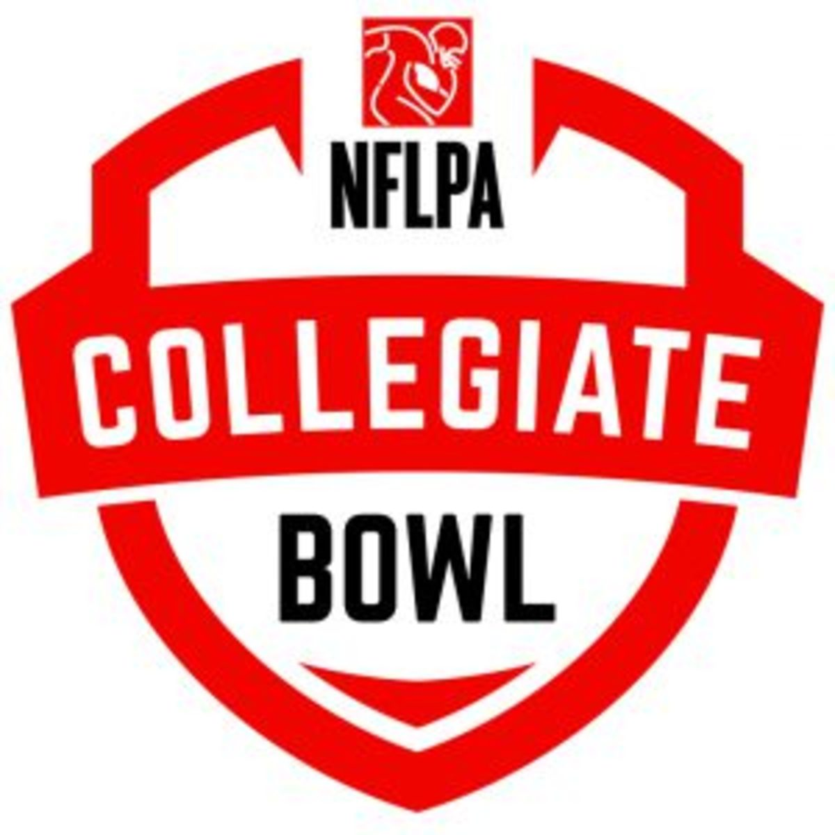 nflpa bowl