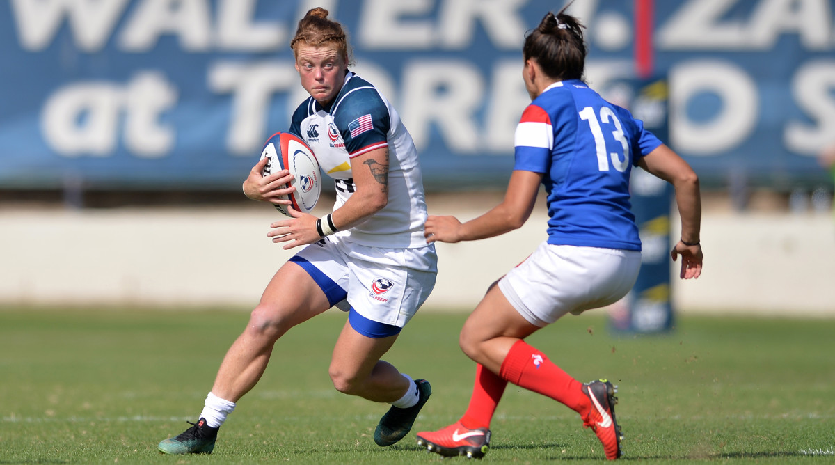 alev-kelter-womens-rugby