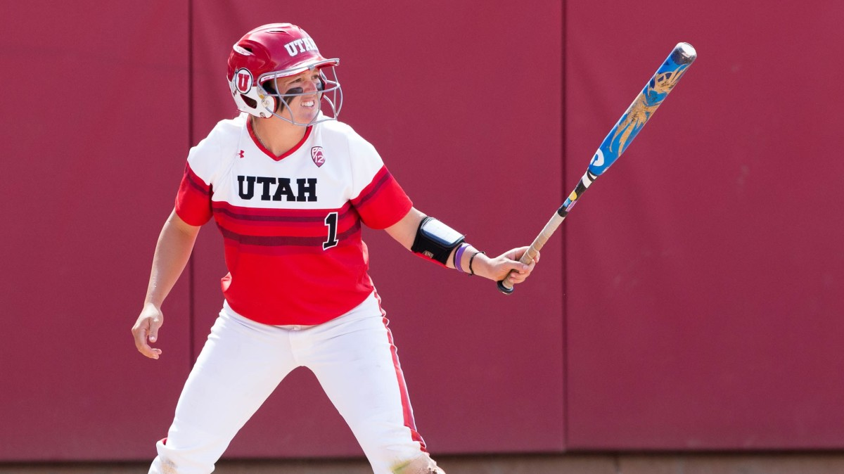 Utah_vs_BYU_Final_74