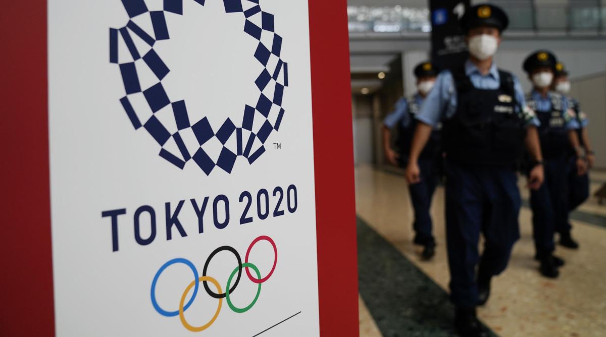 tokyo-2020-pandemic-masks