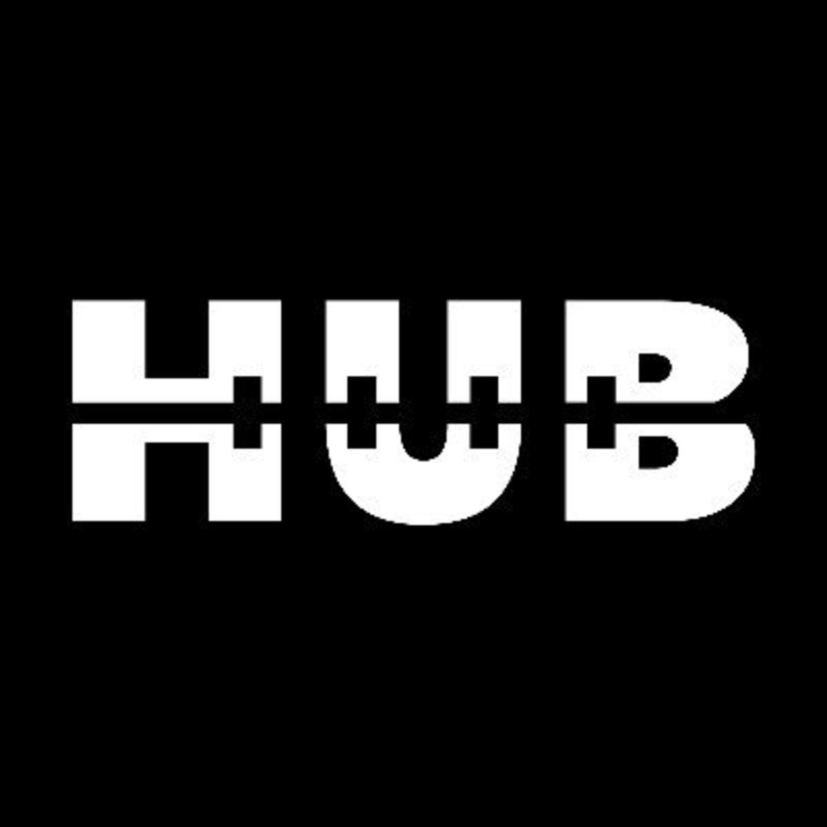 The-hub-football-camp
