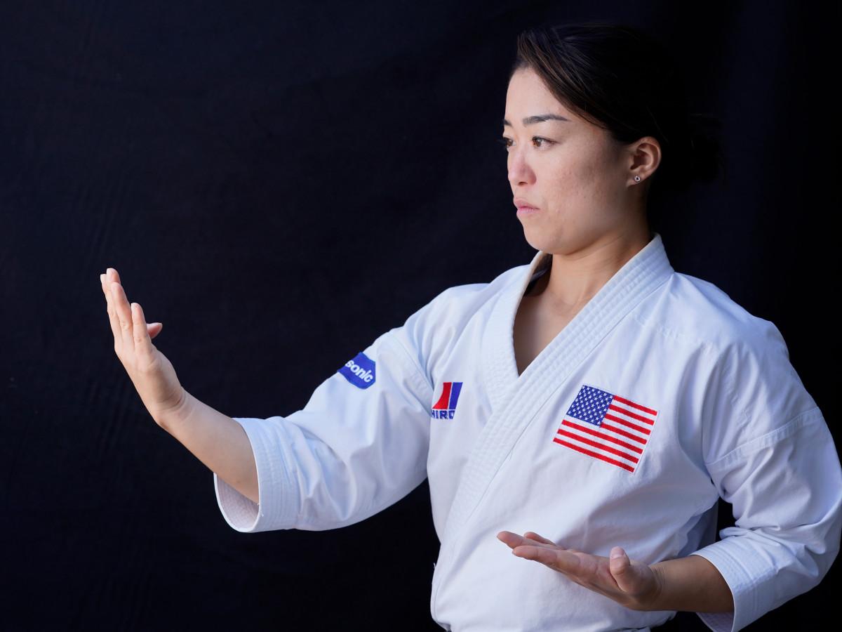 sakura-kokumai-karate