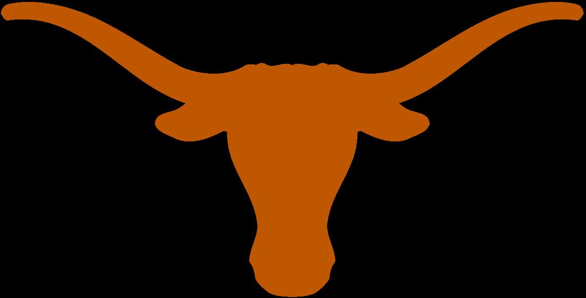 1200px-Texas_Longhorns_logo.svg