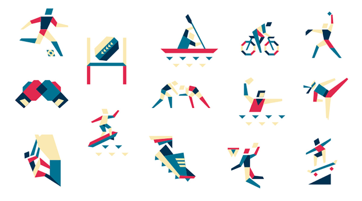 previewing-every-sport-icons