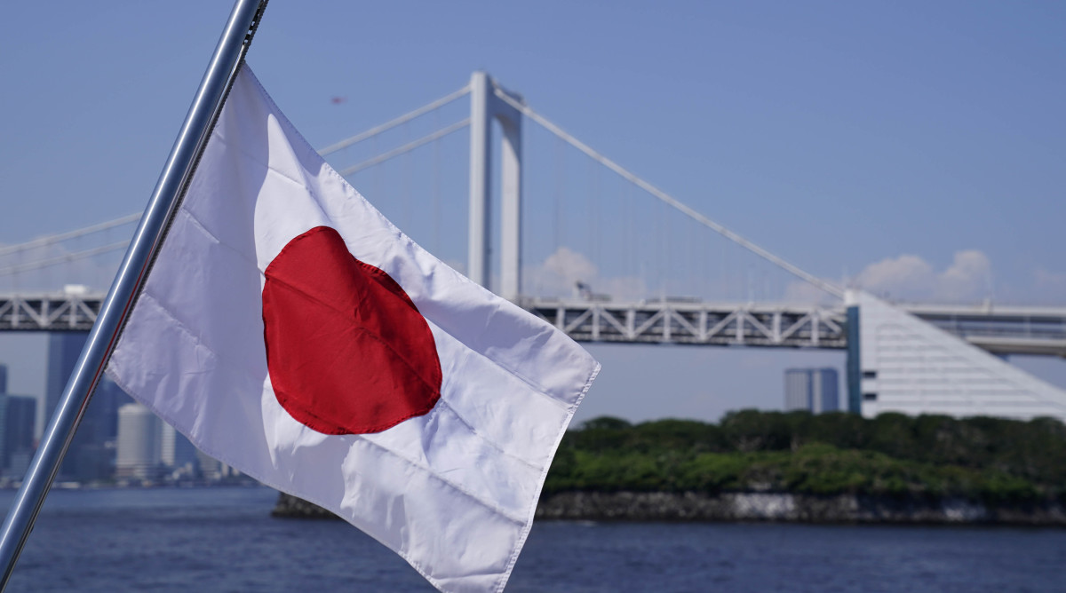 tokyo-opening-ceremony-flag