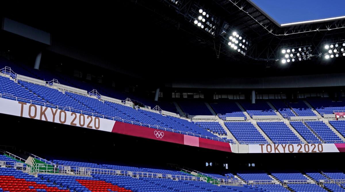 japan-tokyo-empty-soccer-stadium