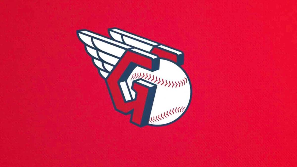 Cleveland-guardians-logo