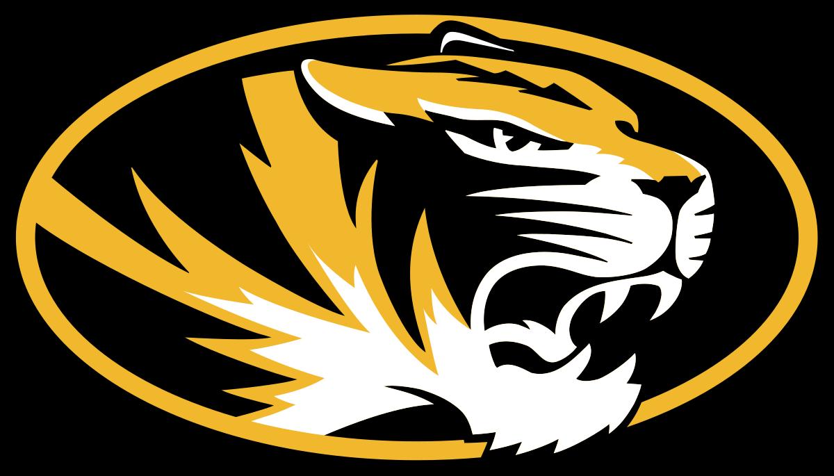 1200px-Missouri_Tigers_logo.svg